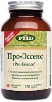 120 капсул от хронического простатита, подагры, при цистите